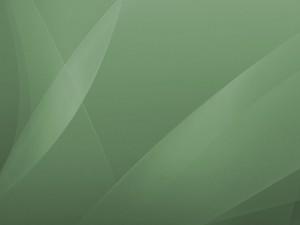 Aqua_Grass