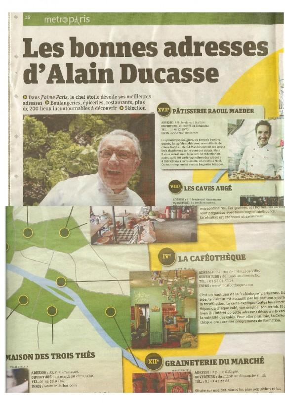 Metro Alain Ducasse bonnes adresses-page-001